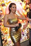 Kim Kardashian at her birthday party Foto 300 (Ким Кардашиан на ее дне рождения Фото 300)