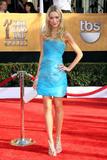 Katrina Bowden, anyone else have images of her? Foto 8 (Катрина Боуден, любого другого изображения имеют о ней? Фото 8)