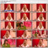 Ulrika Jonsson | LK Today 02-09-08 | RS | 53MB