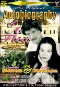 th 162333637 tduid300079 AutobiographyofaFlea1976 123 1008lo Autobiography of a Flea (1976)