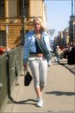Ellie in Postcard from St. Petersburgb5h5u3170t.jpg