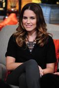 http://img167.imagevenue.com/loc1054/th_24455_Sophia_Bush_Visits_the_PIX_Morning_Show6_122_1054lo.jpg