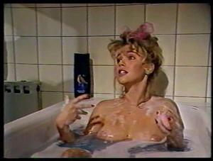 Porn tina ruland Tina Ruland