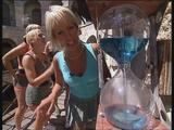 Jodie Penfold | Fort Boyard *Pokies/Slight Upskirt* | RS | 15MB