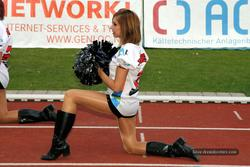 [Image: th_195497217_tduid2978_Cheerleaders_441_122_1107lo.jpg]