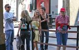 Hayden Panettiere - Candids, Los Angeles, July 28 2009 Foto 1461 (Хайден Панотье - Candids, Лос-Анджелес, 28 июля 2009 Фото 1461)