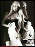 "Elsa Pataky - El Pais Semanal 2-2008b Spanish - A little topless beach action. What a rack..... Foto 179 (Эльза Патаки - ""Эль Паис"" Семаналь 2-испански 2008b - Мало действия пляже топлесс.  Фото 179)"