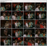 Peter Tosh & Mick Jagger - Don't Look Back - Saturday Night Live 12/16/1978 - 1 music video (VOB)
