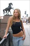 Irina in Along The Fontanka64lp13efp0.jpg