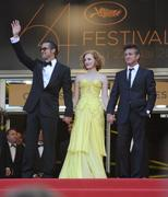 th_90869_Tikipeter_Jessica_Chastain_The_Tree_Of_Life_Cannes_060_123_1164lo.jpg
