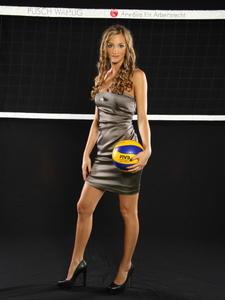 http://img167.imagevenue.com/loc1179/th_728842222_Volleyball_Bundesliga3_122_1179lo.jpg