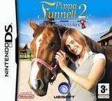 1482 – Pippa Funnel 2 Farm Adventures (E)