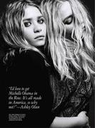 http://img167.imagevenue.com/loc58/th_11961_Mary_Kate_Ashley_Olsen_Harpers_Bazaar_September_2010_4_122_58lo.jpg