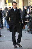 http://img167.imagevenue.com/loc644/th_18691_Ed_Westwick_On_set_of_Gossip_Girls2_122_644lo.jpg