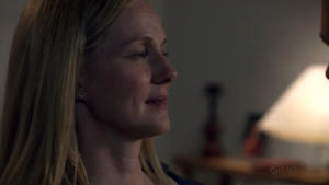 "Laura Linney @ The Big C s02e10 hdtv720p (2011) [""topless""]"